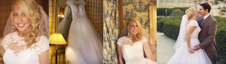 Paris Wedding Photographer Price Blog