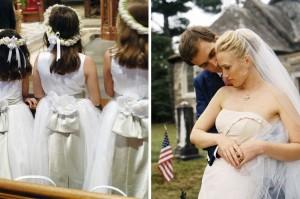 International wedding photographer France