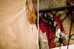 provence wedding photographer grace