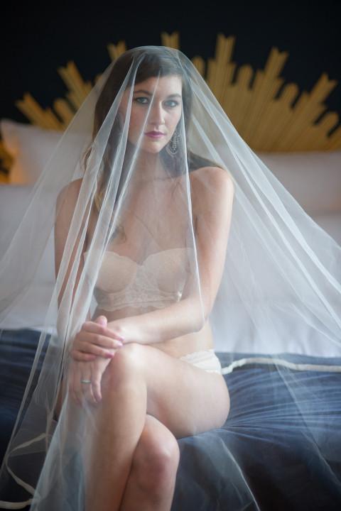 bridal photo session Paris France