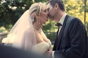 Wedding ceremony photographer Paris
