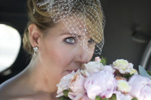 Elopement photographer in France