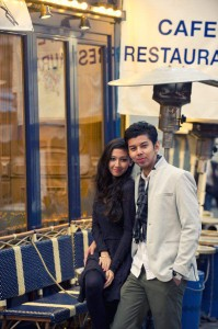 pre-wedding,photographer, weddinglight,paris,engagement, portrait, session,photo,tour