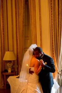 luxury hotel paris wedding