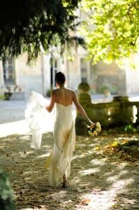 France destination wedding chateau loire