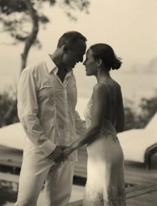 France destination wedding photographer