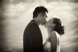 engagement photographer paris wedding