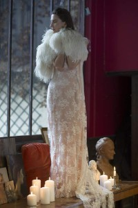max chaoul couture wedding