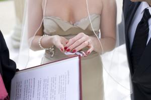 elopement photographer versailles