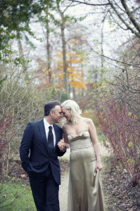 couple photography versailles