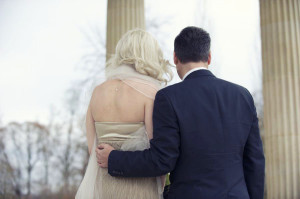 elope at versailles photography