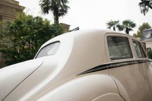 wedding shangri-la paris-elopement-limousine
