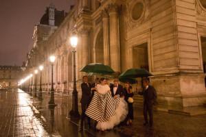 le louvres paris wedding photographer