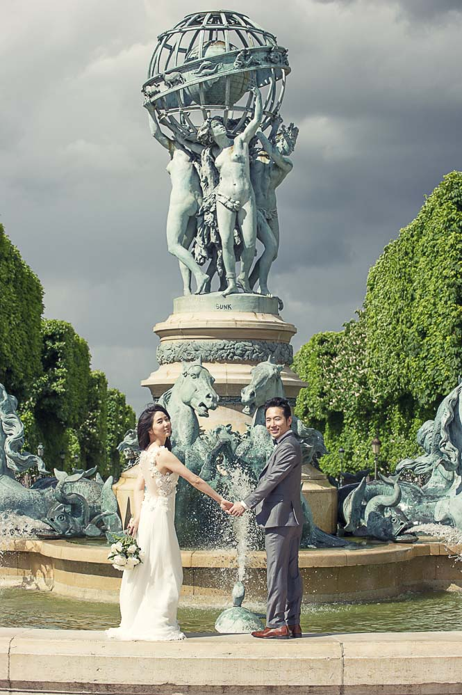 propose-in-paris-photographer-32