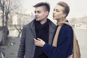 paris-picnic-couple-photography