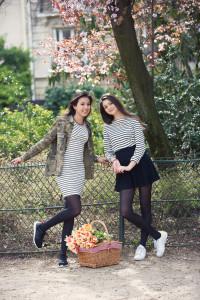 picnic-eiffel-tower-girlfriends