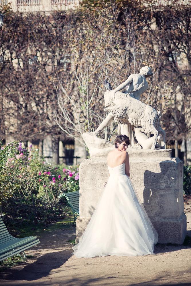 paris-weddinglight-photographer-184