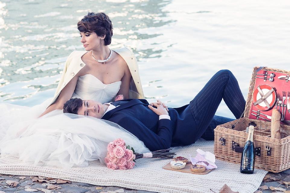 paris-weddinglight-photographer-201