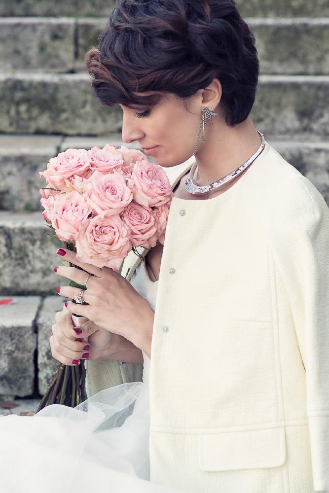 paris-weddinglight-photographer-229