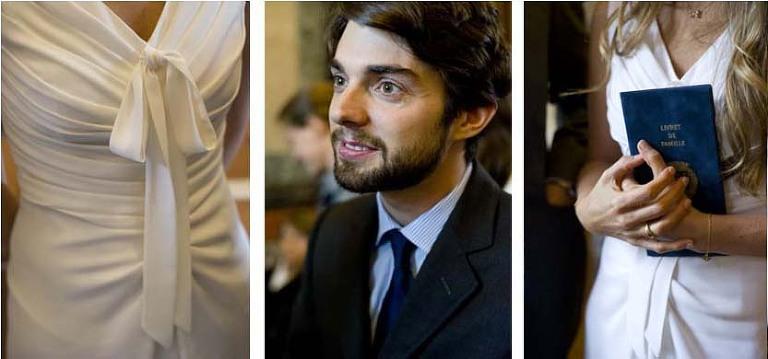 paris-weddinglight-photographer-263