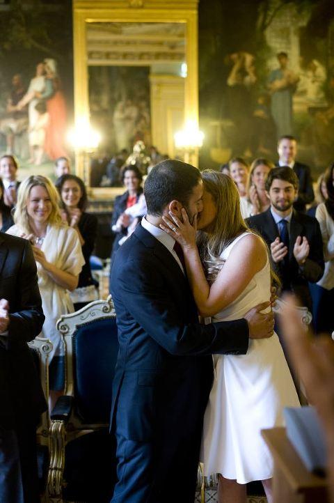 paris-weddinglight-photographer-264