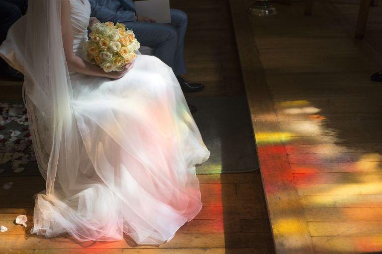 GeorgesV-wedding-photographer25
