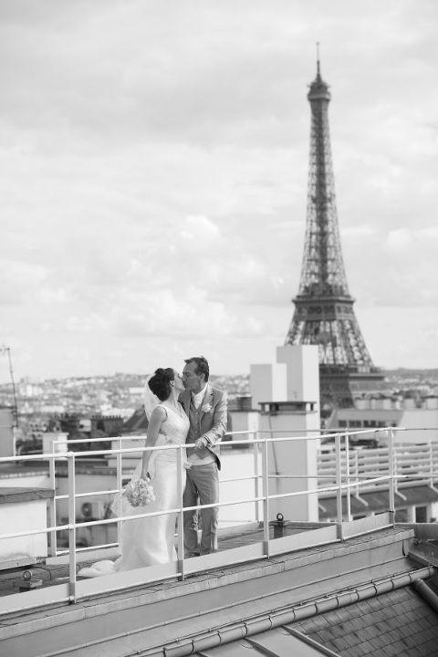 GeorgesV-wedding-photographer52