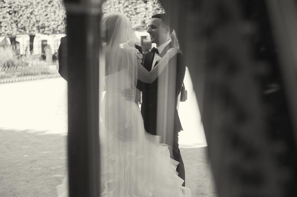 Paris-elopement-photographer089