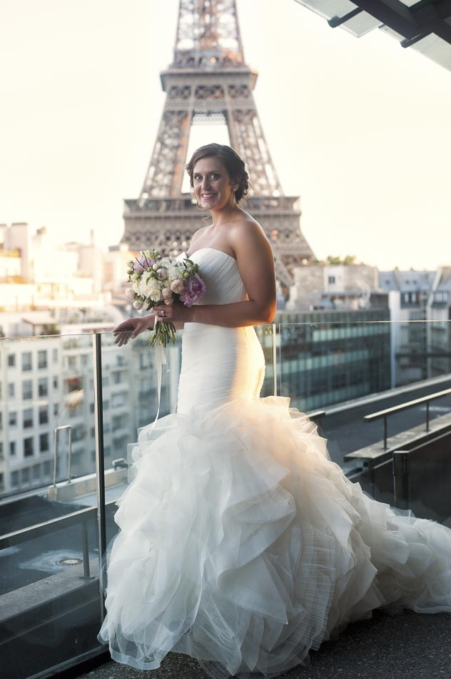Paris-elopement-photographer103