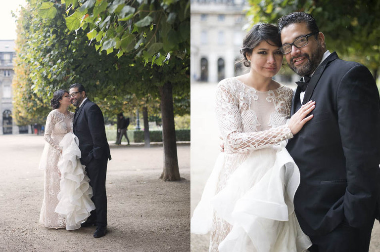 vow-renewal-paris