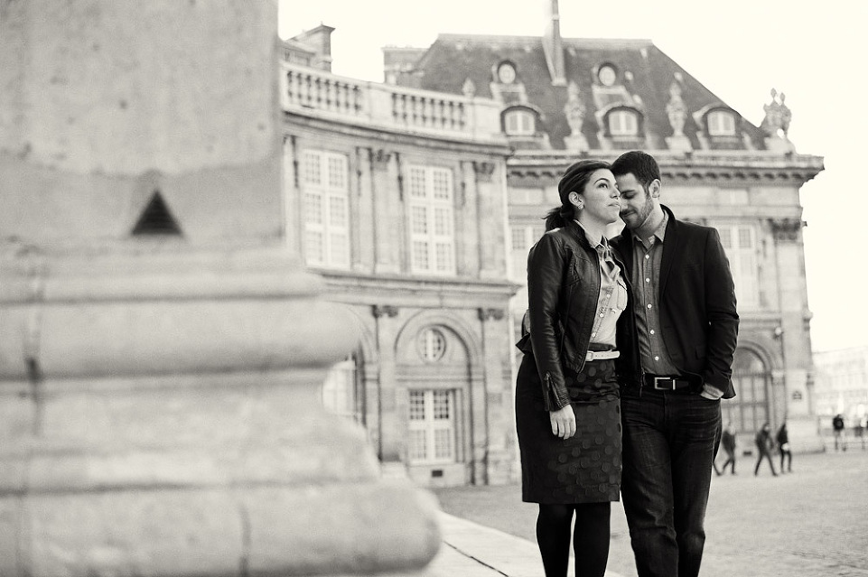 Paris-pre-wedding-photographer-1