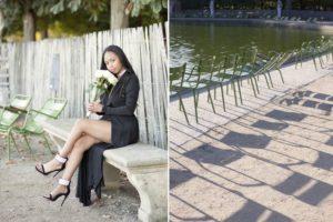 Paris-lifestyle-photographer-108