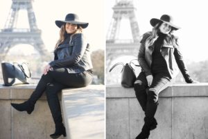 Paris-lifestyle-photographer