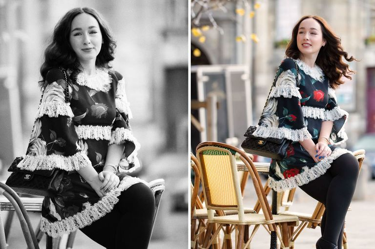 Paris-social-branding-photographer
