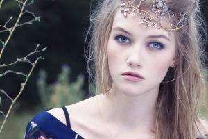 paris-boudoir-photographer