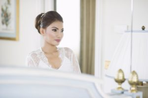 Paris-wedding-photographer-