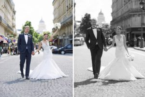 https://www.weddinglight.com/pp_gallery/paris-georges-v-destination-wedding/