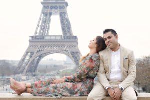 https://www.weddinglight.com/pp_gallery/eiffel-tower-photo-session/