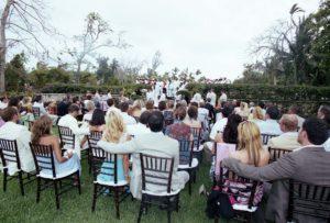 https://www.weddinglight.com/weddings/