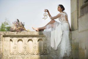 https://www.weddinglight.com/pp_gallery/marie-antoinette-gardens-versailles-photographer/