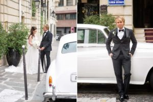 elope in paris wedding photographer