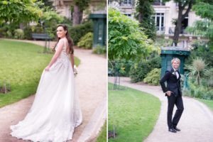 elope in paris wedding photographer