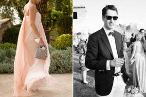 Provence wedding photographer