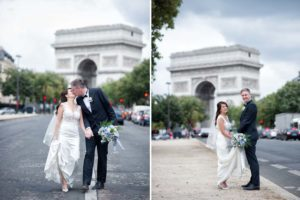 Paris-wedding-photographer-1