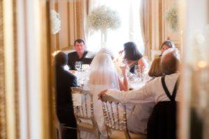 Paris wedding photorapher