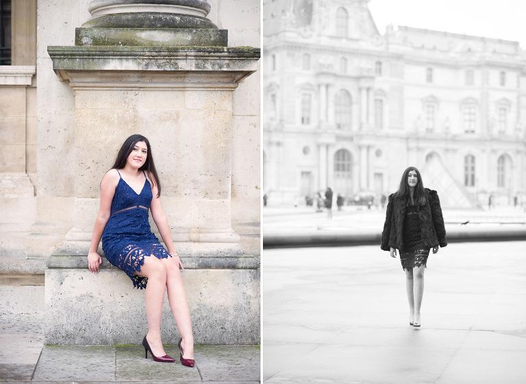 Elisa-paris-teen-photography
