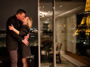 paris-secret-proposal-photographer