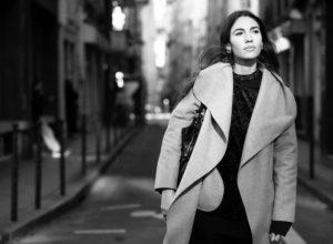 commedien portrait paris photographe