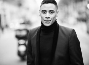 commedien-portrait-paris-photographe