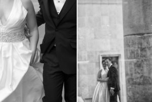 paris destination mariage